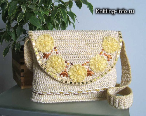 Bags Crochet Patterns Picasa : 17 Best images about Crochet on Pinterest Crochet clutch ...