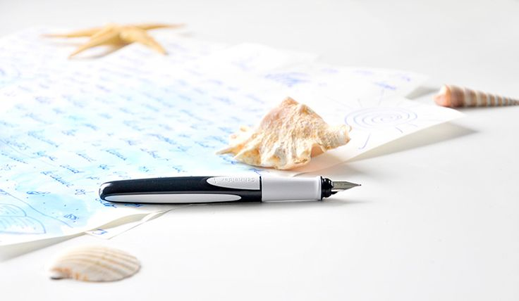 Briefe Schreiben Mit Tablet : Die besten briefe schreiben ideen auf pinterest mail