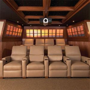 Best 20 Home theater design ideas on Pinterest Home theaters