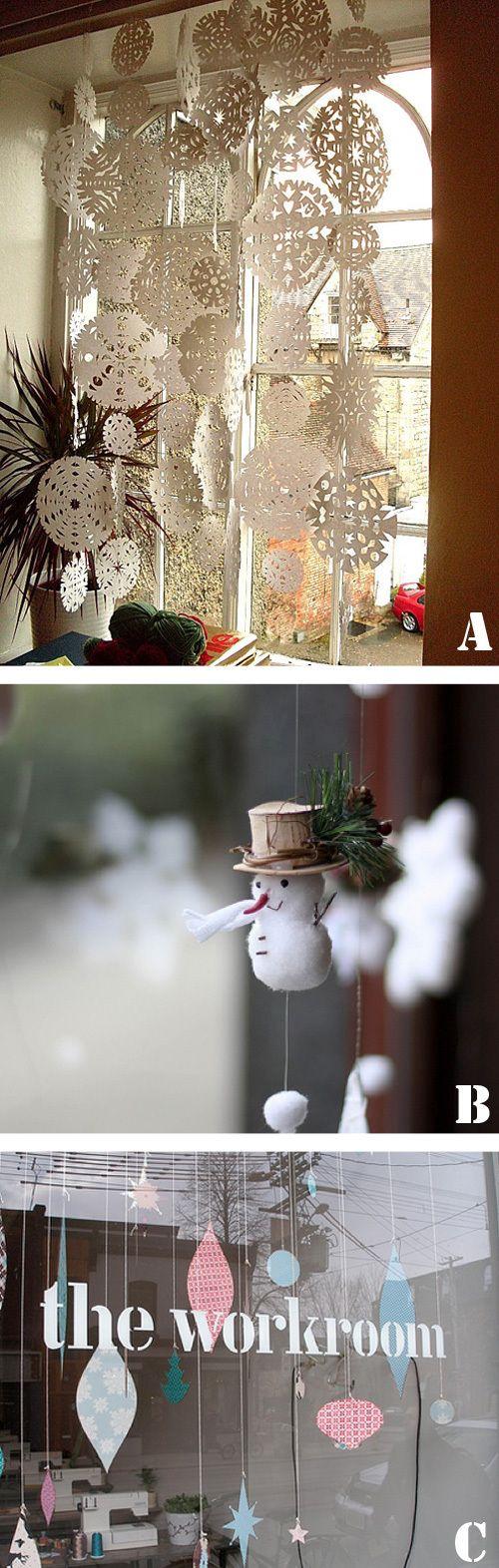 adorable, ball, carrot, christmas, christmas decorations