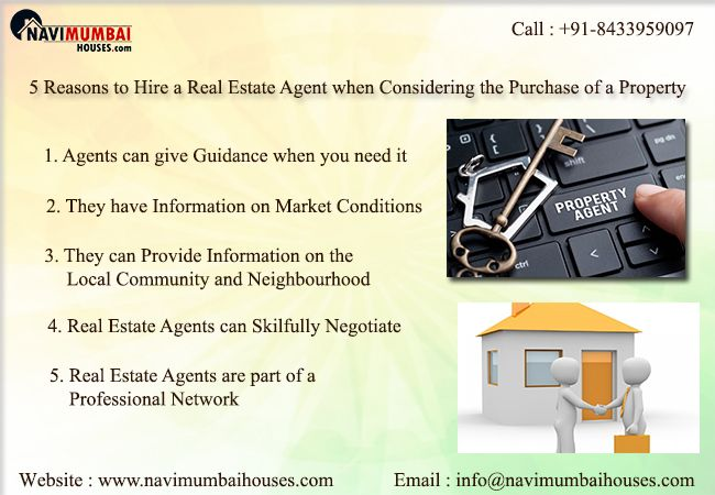 5 Reasons To Hire A Nmh Real Estate Agent When Considering The Purchase Of A Property Buy Rent Sell Your P Real Estate Agent Real Estate Real Estate Prices