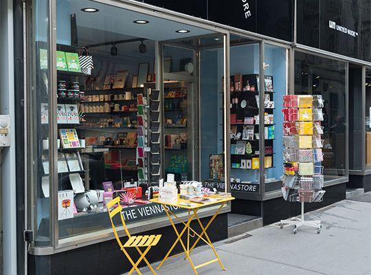 The_Vienna_Store__ARN1206_Arnold_Poeschl_16