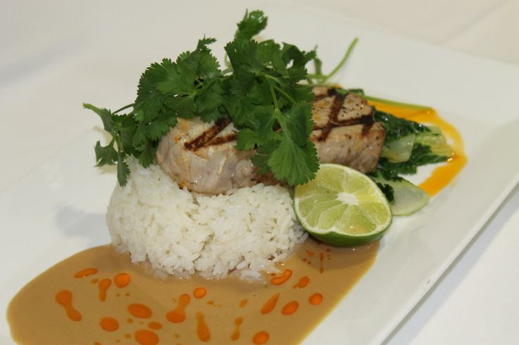 43 best boston images on pinterest boston strong boston for Where can i buy sushi grade fish