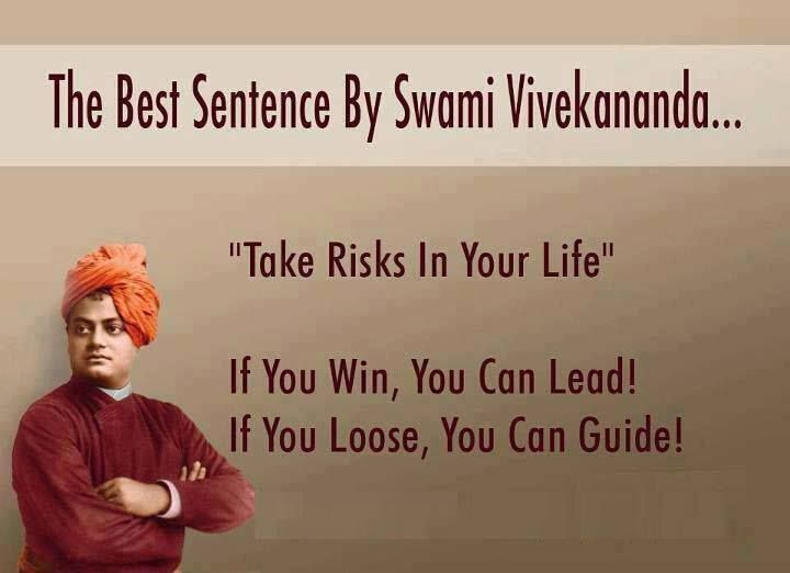 Quotes Vivekananda Glamorous The 25 Best Swami Vivekananda Quotes Ideas On Pinterest