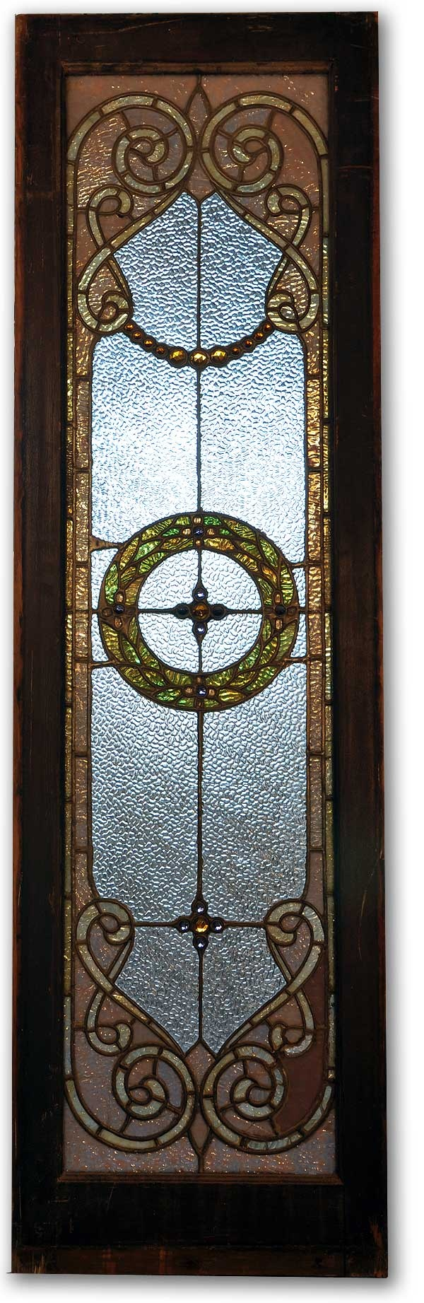 94 curated leaded glass ideas by aalbrightie window for Victorian window design