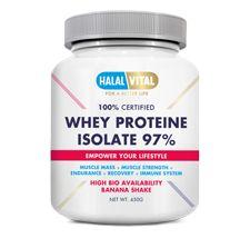 HalalVital • Halal Vitamines en Supplementen • Puur en Natuurlijk