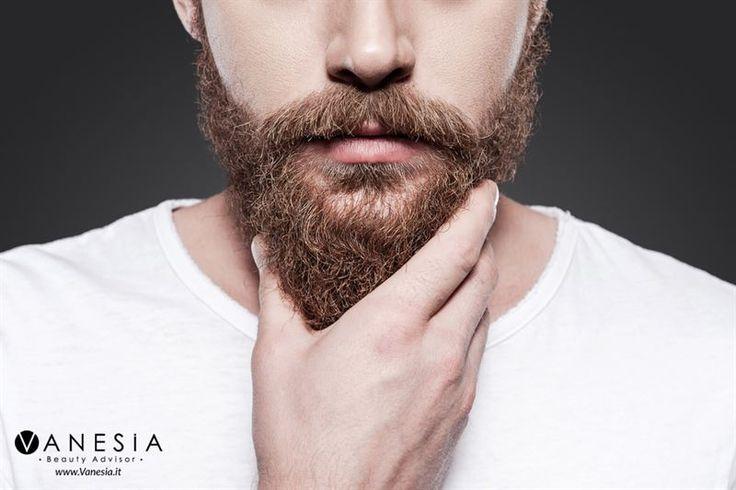 Come staresti con un certo tipo di barba? Scoprilo con Grooming, la nuova app per la cura completa del look maschile. #philips #app #grooming #look #barba
