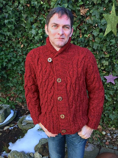 Martin Storey Knitting Patterns : 590 best images about Martin Storey Knits on Pinterest Wool, Cable sweater ...