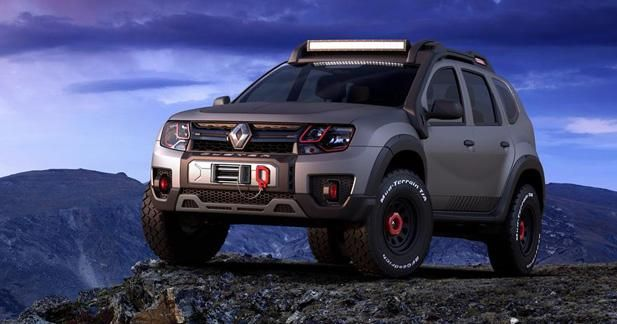 30 best images about carros dacia duster on pinterest grand prix french and african design. Black Bedroom Furniture Sets. Home Design Ideas