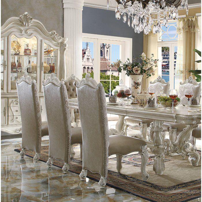 Formal Dining Room Sets, Welton Furniture Dining Room