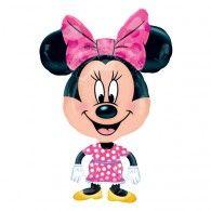Airwalker Minnie Mouse $36.95 U26370