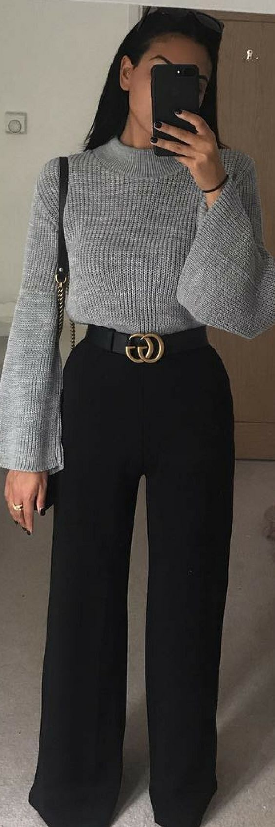 Sensational Holiday Outfit Ideas Top 5 Of The Most Sensational Holiday Outfit Ideas This Fall. Shop The