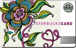 Starbucks Gift Card: Starbucks Gifts, Gifts Cards, Starbucks Cards, Gold Cards, Gift Cards