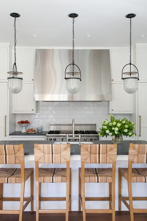 17 Best Images About Kitchens On Pinterest Shaker