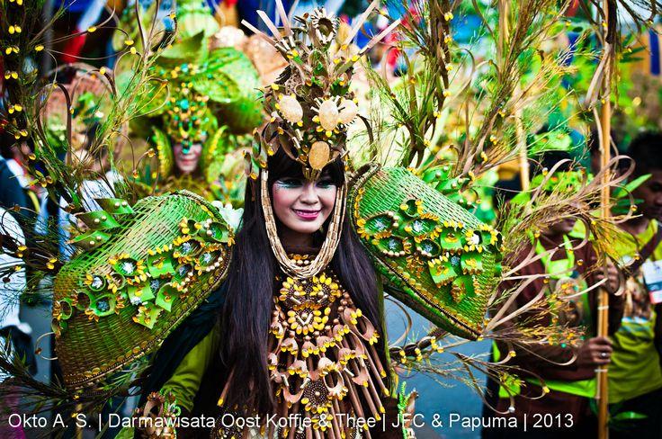 #JFC #Jember #Fashion #Carnaval #nikon #d5000