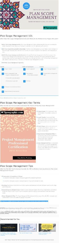 Best  Agile Project Management Training Ideas On