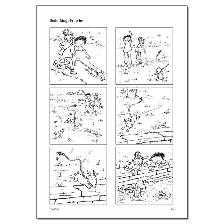 10602a-Sprachfoerderung-Mit-Bildergeschichten-Buch.jpg (1024×1024)