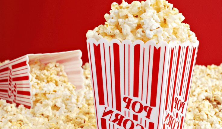 This article will provide information about nutrition facts and health benefits of popcorn which have been proved by scientific evidence…