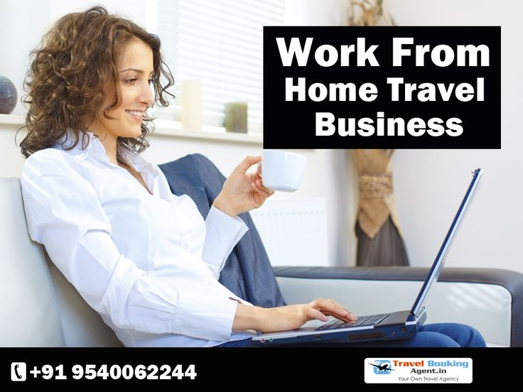 Are you planning to start travel agency business with home based. TBA help you to setup you travel business with out any registration fee. kNOW MORE # https://goo.gl/T7SOXj