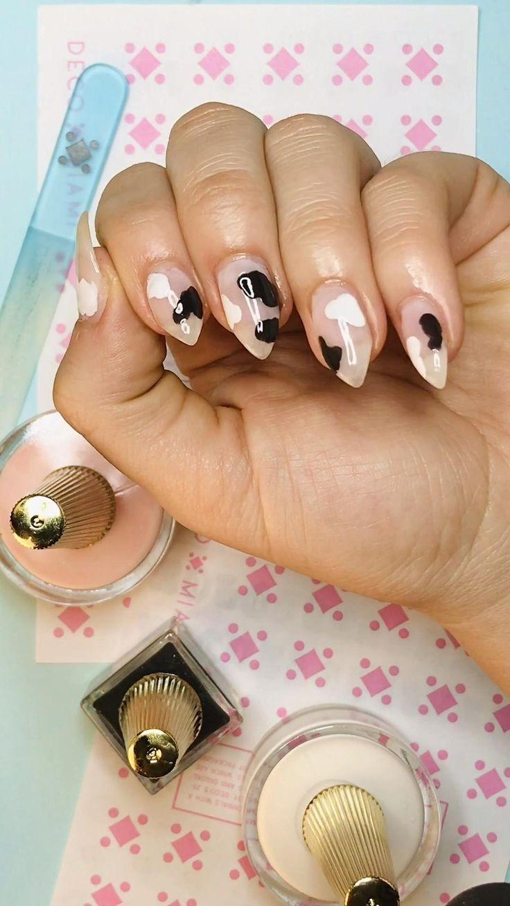 Pin on Deco Miami Nails