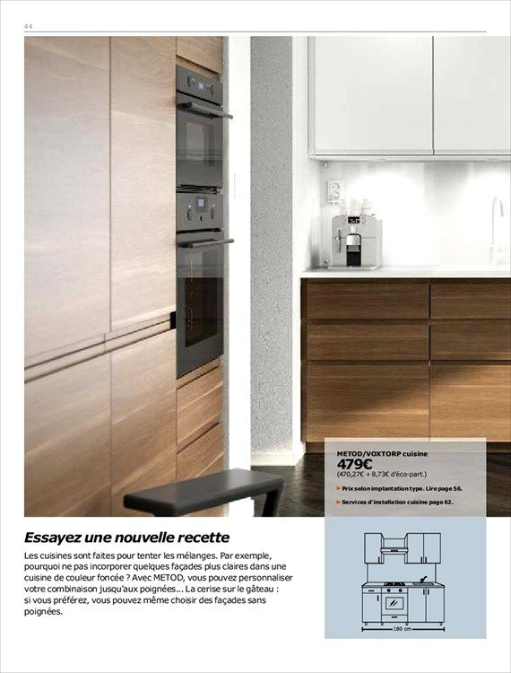 catalogue de promotions de ikea