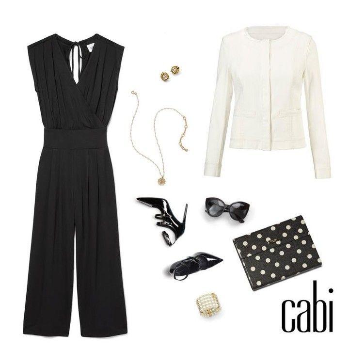 Easy sophistication!!! #Women #Fashion