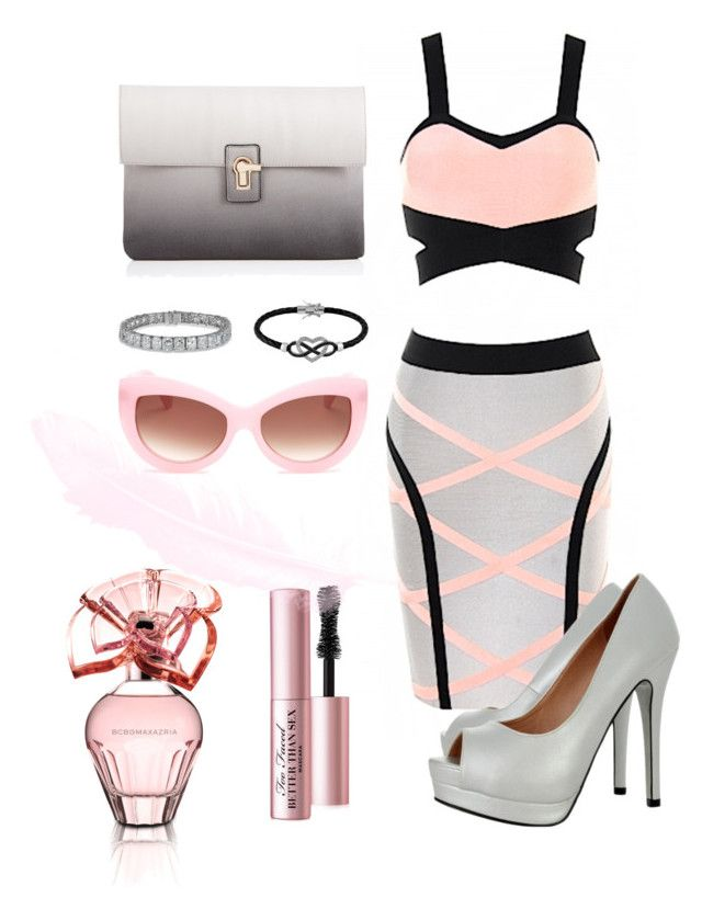 """Summertime #7"" by iam2kool4u on Polyvore"