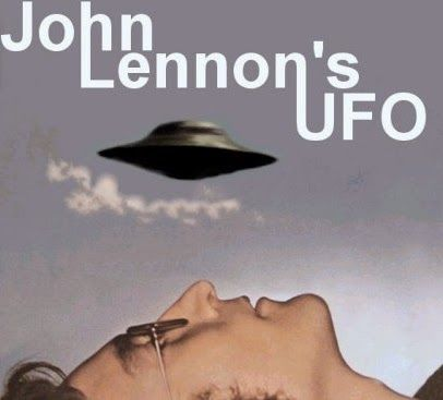 """Celebrities Tell Of UFO Encounters and Alien Abductions 