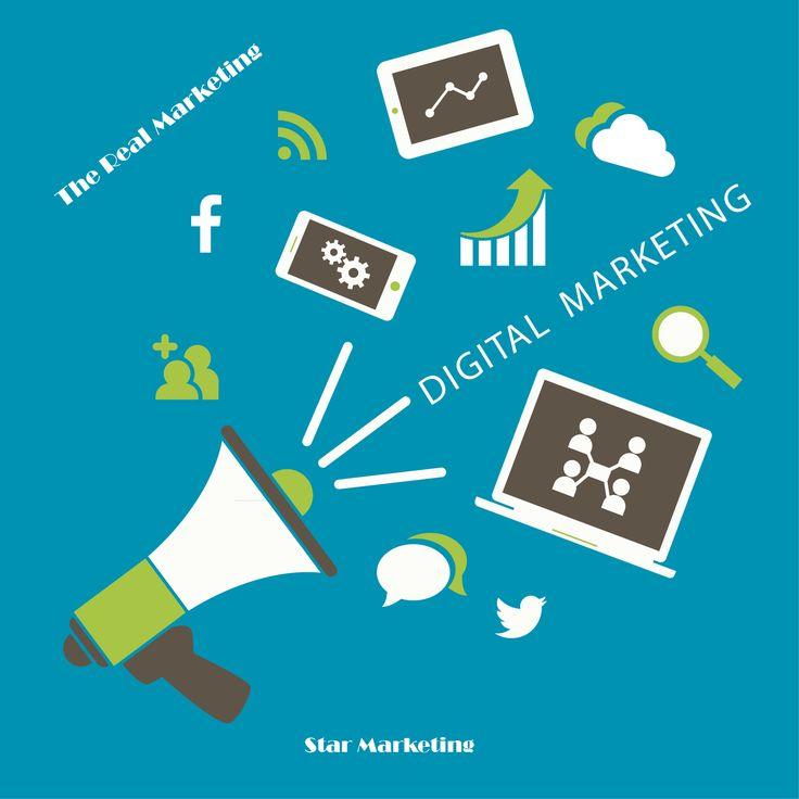 Curs web design Timisoara pentru incepatori si cei care vor sa isi construiasca un site de la zero pentru a atrage mai multi clienti!  Cursul Web Design de la Star Marketing este personalizat si este predat one-to-one!  star-marketing.ro/curs-web-design-timisoara/
