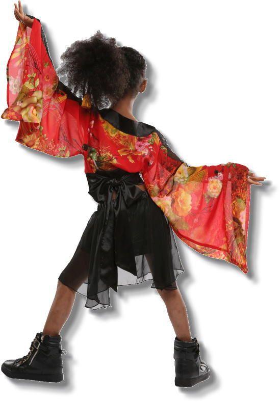 キッズ・ジュニアのためのダンス衣装通販サイト「LOVE&B.B」。オリジナルデザインで、HIPHOPやストリート系、ジャズまで様々なジャンルの衣装をご用意。 サイズも豊富にあります! キッズ・ジュニアダンス衣装専門「LOVE&B.B」。オリジナルデザインで、HIPHOPやストリート系、ジャズダンス、チアダンス、ベリーダンスなどの衣装を取り扱い。上下セット、 チューブトップ・パンツなど。自社HPだけの特別会員価格!サイズも120cm、130cm、140cm、150cm、160cm、レディースMサイズ、Lサイズ、XLサイズ、男の子、メンズまで、豊富にあります!