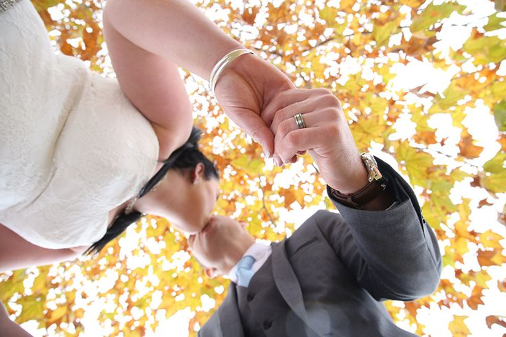 Frans Klopper photography to this creative wedding shot at Casa-lee Country Lodge in Pretoria East www,casa-lee.co.za