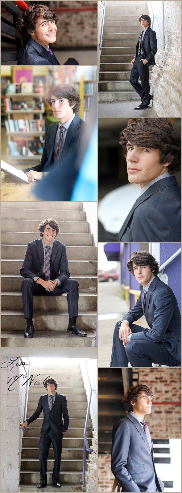 senior pictures for guys, graduation, boys, wear a suit, urban, country, posing, Dallas photographer