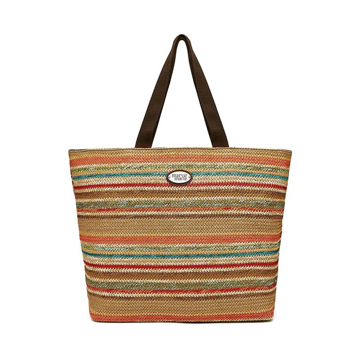 (http://www.notinthemalls.com/products/-Mary-and-Marie-Echo-Beach-Tote.html)