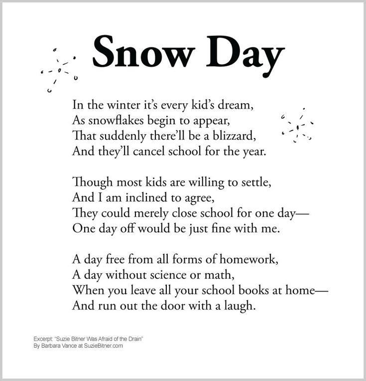 9 besten English : Poetry : School Bilder auf Pinterest   Englisch ...