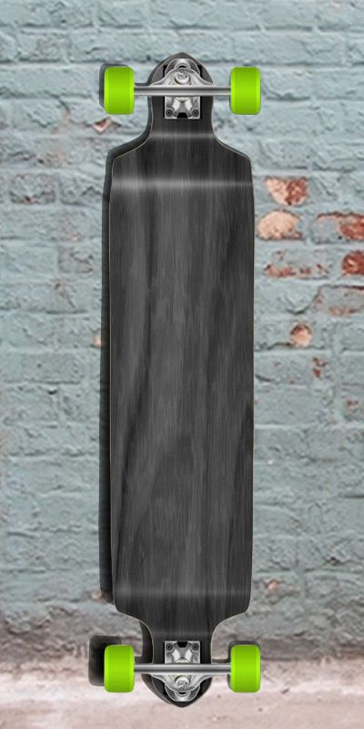 "Longboards USA - Black Drop Down Blank 41"" Longboard Woodie Decks, $89.00 (http://longboardsusa.com/longboards/longboards-for-beginners/black-drop-down-blank-41-longboard-woodie-decks/)"