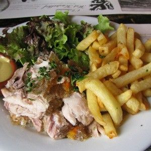 62 best cuisine du nord de la france images on pinterest kitchens tarts and cooking food - Cuisine du nord de la france ...