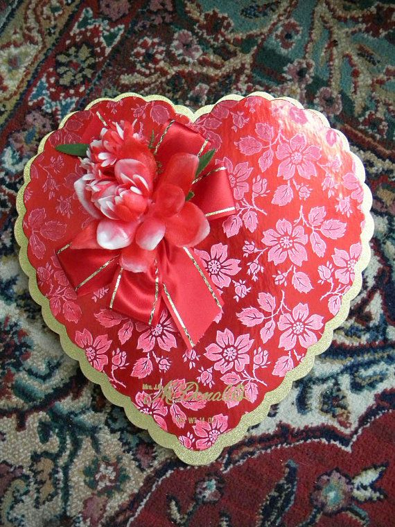 78 best ...like a box of chocolates images on Pinterest   Candy ...