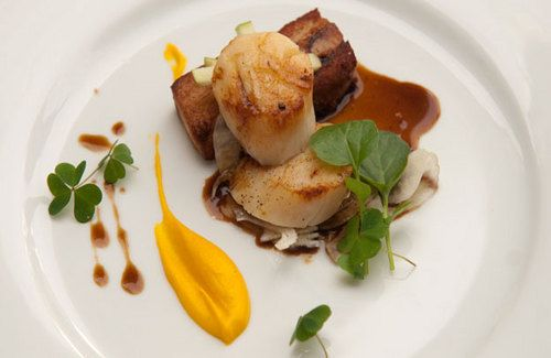 pork belly chop. - Google Search
