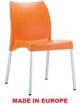 31 best restaurant chairs images on pinterest perth restaurant