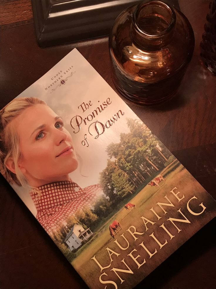 One of my favorite authors, I love Lauraine Snelling!  Can't wait to read this one and I'll get my review up soon!   Thanks so much Bethany House for all these delightful and great Christian Books!
