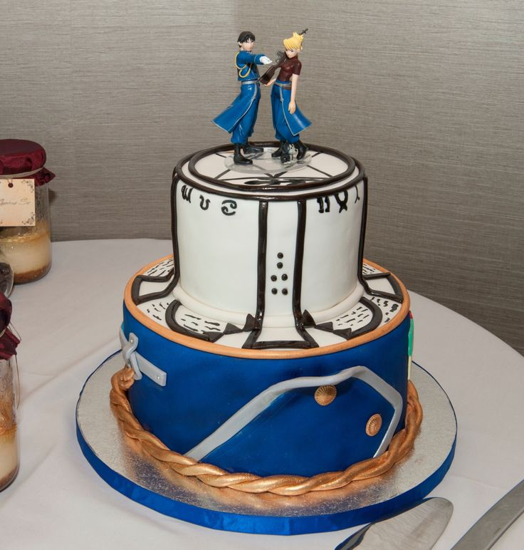 anime themed wedding cakes best 25 anime cake ideas on cake pops 10778