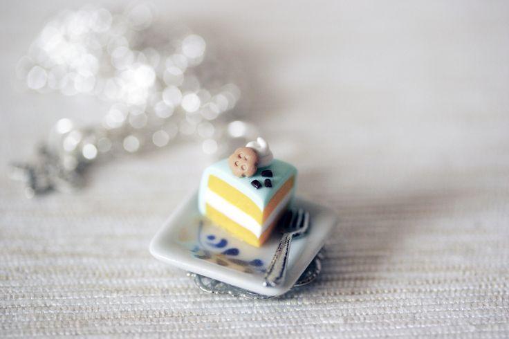 Piece of cake! ;D https://www.facebook.com/happybeelab
