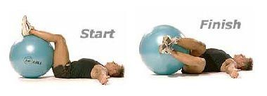 ....: Fitbal Exerci Ball, Exercise Just, Exercise Health, Advanced Exerci, Army Exercise, Exerci Fitbal, Exercise Ball, Fitbal Exercise, Fitball Exercise