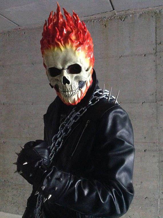 Download Ghost Rider: Spirit of Vengeance English …