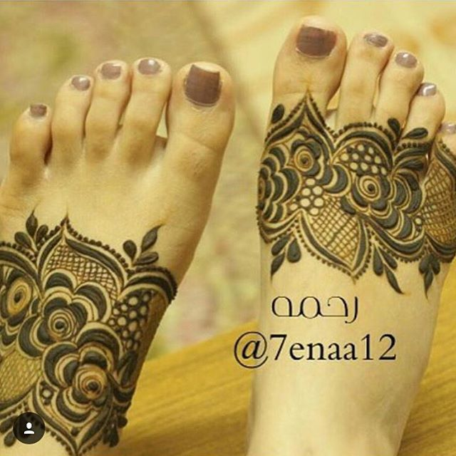 See this Instagram photo by @7enna_shim • 117 likes