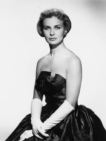 joanne woodward | Joanne Woodward, Ca. 1960 Photo - AllPosters.co.uk