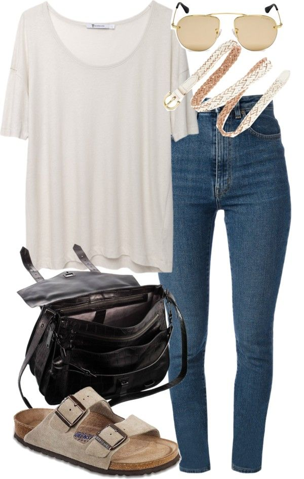 """""""Untitled #13179"""" by florencia95 on Polyvore"""
