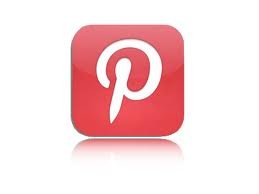 How a Pinterest Feed Can Help You Utilize Your Website To The Fullest.  See How The Pinterest Feed Works.