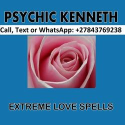 Medium, Astrology, Spells, Healers, WhatsApp: 0843769238 - Other, Services…