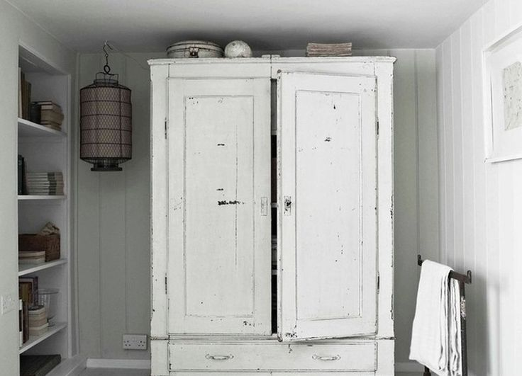 Amazing Much love for vintage wardrobes Homedeco co uk